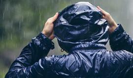 В ЧР ожидаются сильные дожди с градом и шквалистым ветром