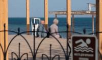 Ростуризм объявил о начале поэтапного выхода из ограничений с 1 июня