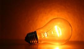 В некоторых районах ЧР ожидается временное отключение электроэнергии
