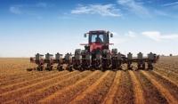 Площадь пахотных земель ЧР в 2020 году составит около 270 тыс. га