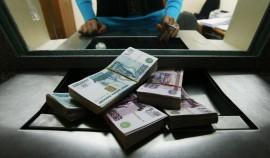 Банк России зафиксировал проведение 180 тыс. операций без согласия клиентов на сумму 2,5 млрд рублей