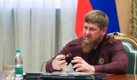 Рамзан Кадыров рассказал об успехах региона в борьбе с онкозаболеваниями