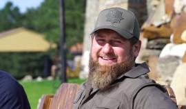 Рамзан Кадыров: Беной - один из самых популярных туристических маршрутов республики