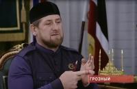 Рамзан Кадыров: «Праздник нужно устроить для каждого ребенка»