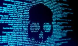 В 2020 году число преступлений, совершенных при помощи интернета, составило 510 396