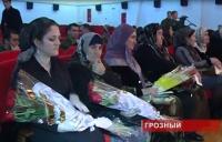 Семьи погибших сотрудников МВД получили материальную помощь