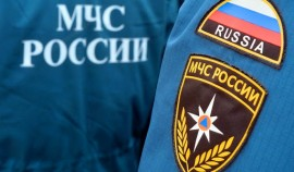 Силы и средства чрезвычайного ведомства ЧР будут функционировать в усиленном режиме, заявили в МЧС России по ЧР