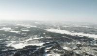 Россияне могут получить земельные участки в арктической зоне