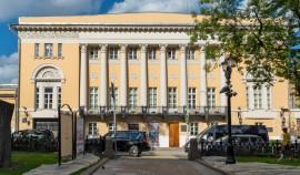 Более 800 учреждений культуры уже вошли в реестр проекта