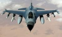 Бельгийские самолеты отправятся в Сирию для бомбардировки «Иблисского государства»