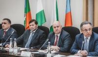 Минкавказ подпишет соглашение о сотрудничестве в развитии горных курортов