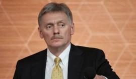 Дмитрий Песков: Нет необходимости в дополнительных ограничениях
