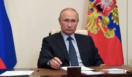 Безбарьерная среда будет создана в каждом субъекте РФ
