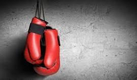 В Грозном стартовали Всероссийские соревнования по боксу среди студентов