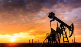 Мировые цены на нефть выросли из-за дорогого газа