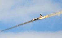 Более 200 объектов нефтедобычи террористов уничтожено ВКС РФ в Сирии