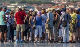 В Чеченской Республике планируют к 2035 году увеличить поток туристов в 12 раз