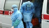 В Чеченской Республике по состоянию на 22 июня подтверждено 1619 случаев COVID-19