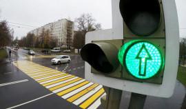 В ЧР запустили опрос об организации дорожного движения на объектах нацпроекта