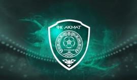ФК «Ахмат» разгромил «Краснодар» со счётом 5:0