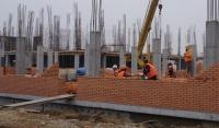Школа на 720 мест строится в селении Автуры