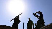 Один из лидеров террористической организации ИГИЛ ликвидирован в Сирии