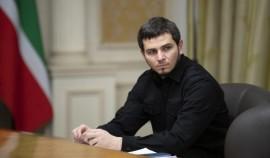 Мэр Грозного в лидерах рейтинга оценки деятельности мэров российских городов
