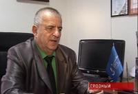 Лучший директор живет в Грозном