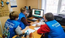 «Волонтеры Победы» и оргкомитет «Наша Победа» проведут Всероссийскую интеллектуальную игру «1418»