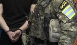 ФСБ задержала финансистов ИГ в Татарстане и Крыму