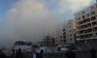 Число жертв теракта в Турции возросло до восьми человек