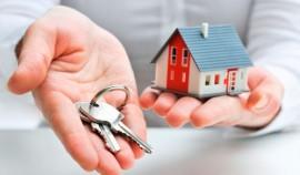 Порядок предоставления жилья гражданам, нуждающимся в улучшении жилищных условий