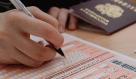 Российских школьников могут обязать писать контрольную работу по истории для допуска к сдаче ЕГЭ