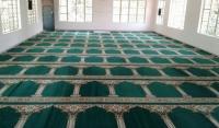В станице Ассиновская построят мечеть на 1500 человек