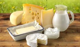 В ЧР станут обязательными требования по маркировке молочной продукции