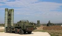 Системы ПВО на базе Хмеймим уничтожили 45 беспилотников за месяц