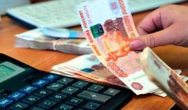 Российские военные 6 сентября получат единовременную выплату в размере 15 тысяч рублей