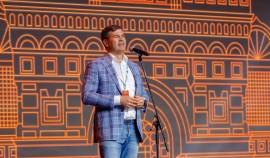 Исраил Тамаев из Грозного стал победителем всероссийского конкурса «Мастера гостеприимства»