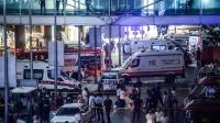 Рамзан Кадыров: «Если турецким властям нужны данные о террористах, в очередной раз их называю. Записывайте!»
