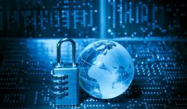 В России чиновники будут сдавать  экзамен по кибербезопасности