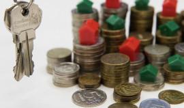 В России продлили льготную семейную ипотеку до 2023 года