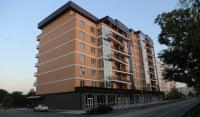 Объем ввода жилья в Чеченской Республике за первое полугодие 2020 года вырос почти на 7%