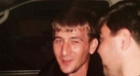 В Чеченской Республике прошла крупная благотворительная акция в память о Зелимхане Кадырове