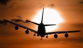 Авиакомпания «Россия» открыла прямые рейсы из Санкт-Петербурга в Грозный
