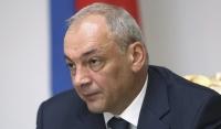 Более 600 боевиков из России уничтожены за рубежом