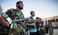 Боевики сирийского города Ракка стали переходить на сторону правительственных войск