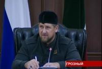 Рамзан Кадыров провел совещание с силовиками по авариям, наркомании и терроризму