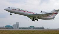8 июня откроется Международный авиарейс Грозный - Анталия