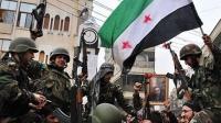 Сирийская оппозиция освободила от ИГ район у въезда в Манбидж