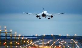 Российские аэропорты возобновляют сообщение еще с восемью странами